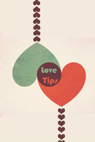 In today's world one of the must help needed in every one's life is Love Tips  www.handsintechnology.com  info@handsintechnology.com