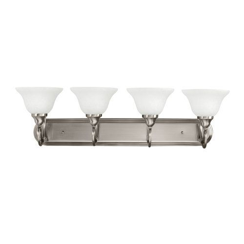 Kichler stafford 33 wide 4 bulb bathroom lighting fixture antique kichler stafford 33 wide 4 bulb bathroom lighting fixture antique p mozeypictures Image collections