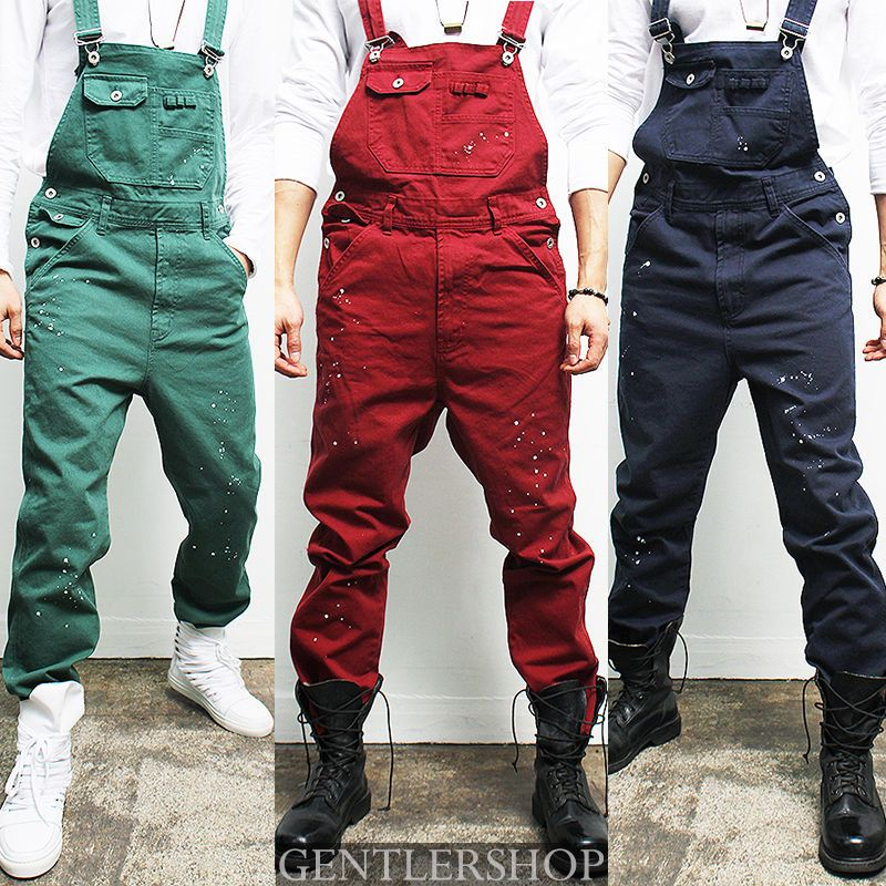 There are 10, colored overalls suppliers, mainly located in Asia. The top supplying countries are China (Mainland), Pakistan, and India, which supply 93%, 4%, and 1% of colored overalls respectively. Colored overalls products are most popular in North America, Western Europe, and Domestic Market.
