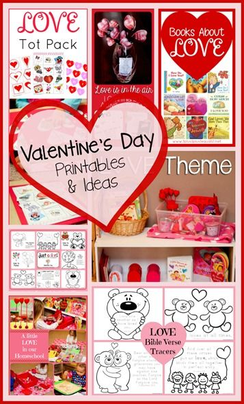 Explore Funny Valentine Crafts And More Love Bible Verse Coloring Pages