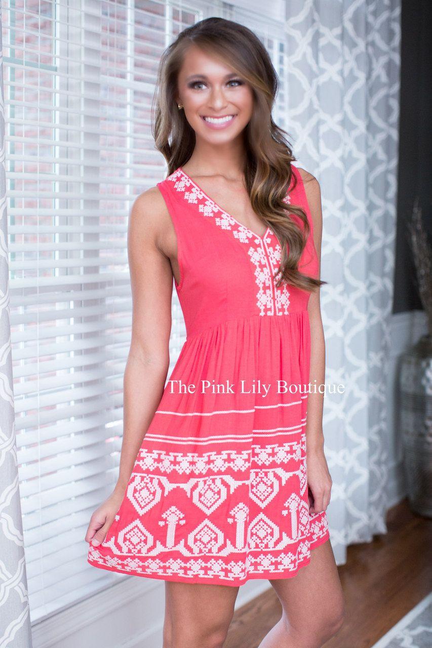 Dress Australia: Obtain the Perfect One c2b9198992b5d73508dc2f05c44b8be0