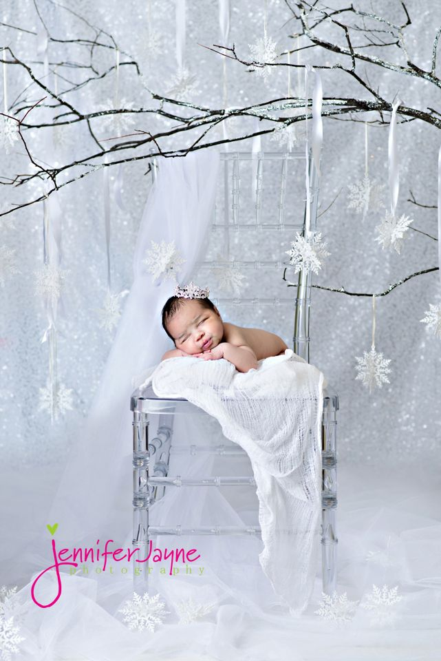 Photography · quad cities newborn photography