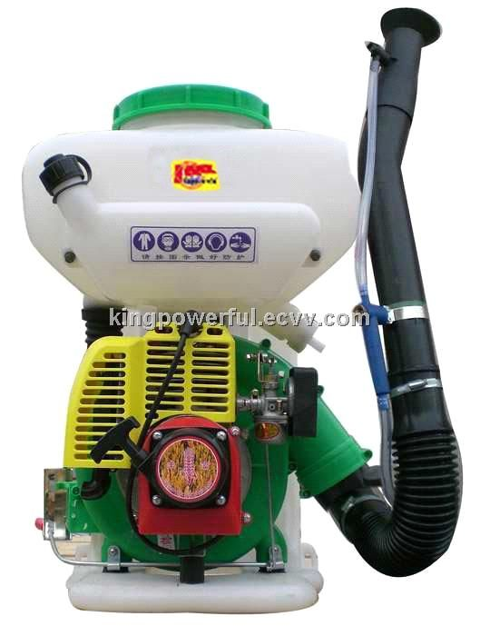 Knapsack Power Sprayer Duster From China Manufacturer Manufactory Factory And Supplier On Power Sprayer Drilling Machine Sprayers