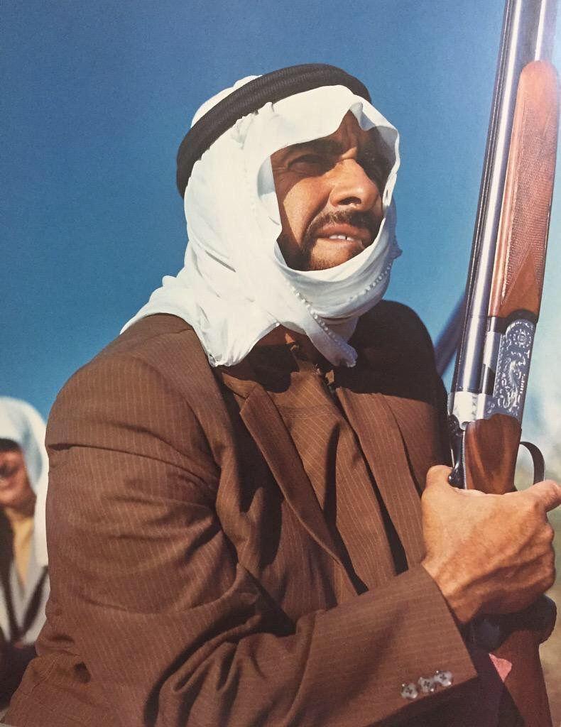 91 Best Sheikh Zayed Images History Uae United Arab Emirates