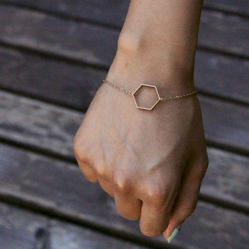 Carissa Rae Jewelry