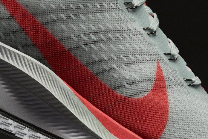 mármol presión Masacre  Nike Pegasus 35 Turbo: análisis y opiniones - Foroatletismo.com | Nike  pegasus, Nike kobe, Nike