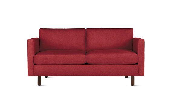 Goodland Sofa Design Within Reach Seater Sofa Sofa Design Sofa