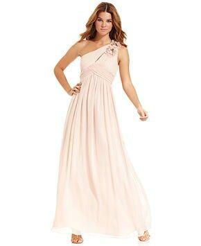 Prom dress.  I think I want something like this!!!