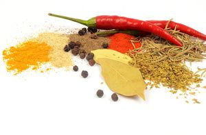 Spice up summer cooking with flavorful rubs | The Portland Press Herald / Maine Sunday Telegram