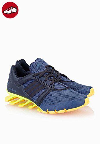 sneakers for cheap ce9bf eeb18 Adidas Springblade E-Force Laufschuhe Sneaker Herren Mens blau AQ5248 NEU    OVP Gr.