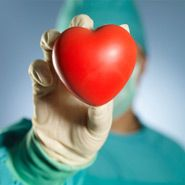 Research shows these micronutrients may play a role in preventing heart failure.