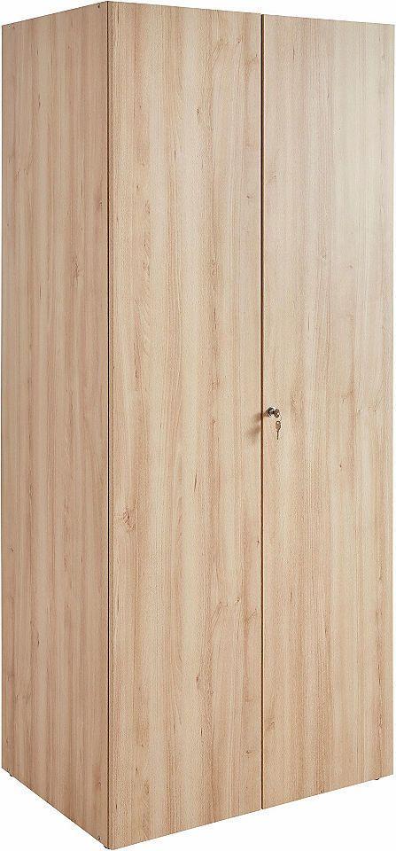 WIMEX Schrank abschließbar »Multiraumkonzept« Jetzt bestellen unter - Schrank Für Wohnzimmer