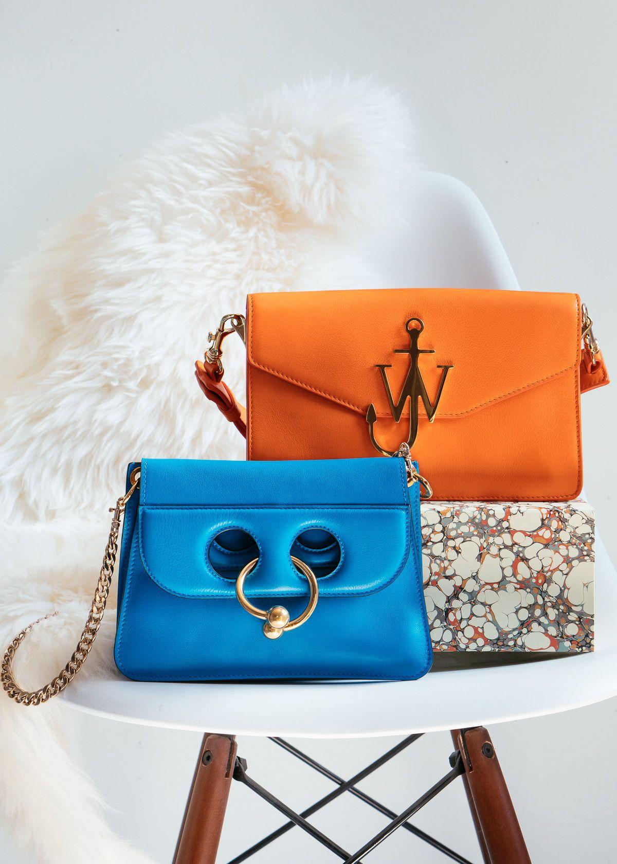 2c6de62ff58c Gucci's Bamboo Classic Frame Top Handle Bag | Bags | Bags, Gucci bamboo,  Gucci bamboo bag