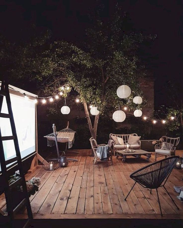 50 TOP BACKYARD GARDEN REMODEL DESIGN - Frugalliving #backyardremodel