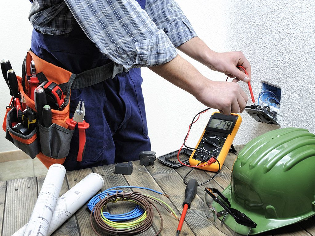 Pin On Electrical Repair In Raleigh Electrical Contractors In Raleigh