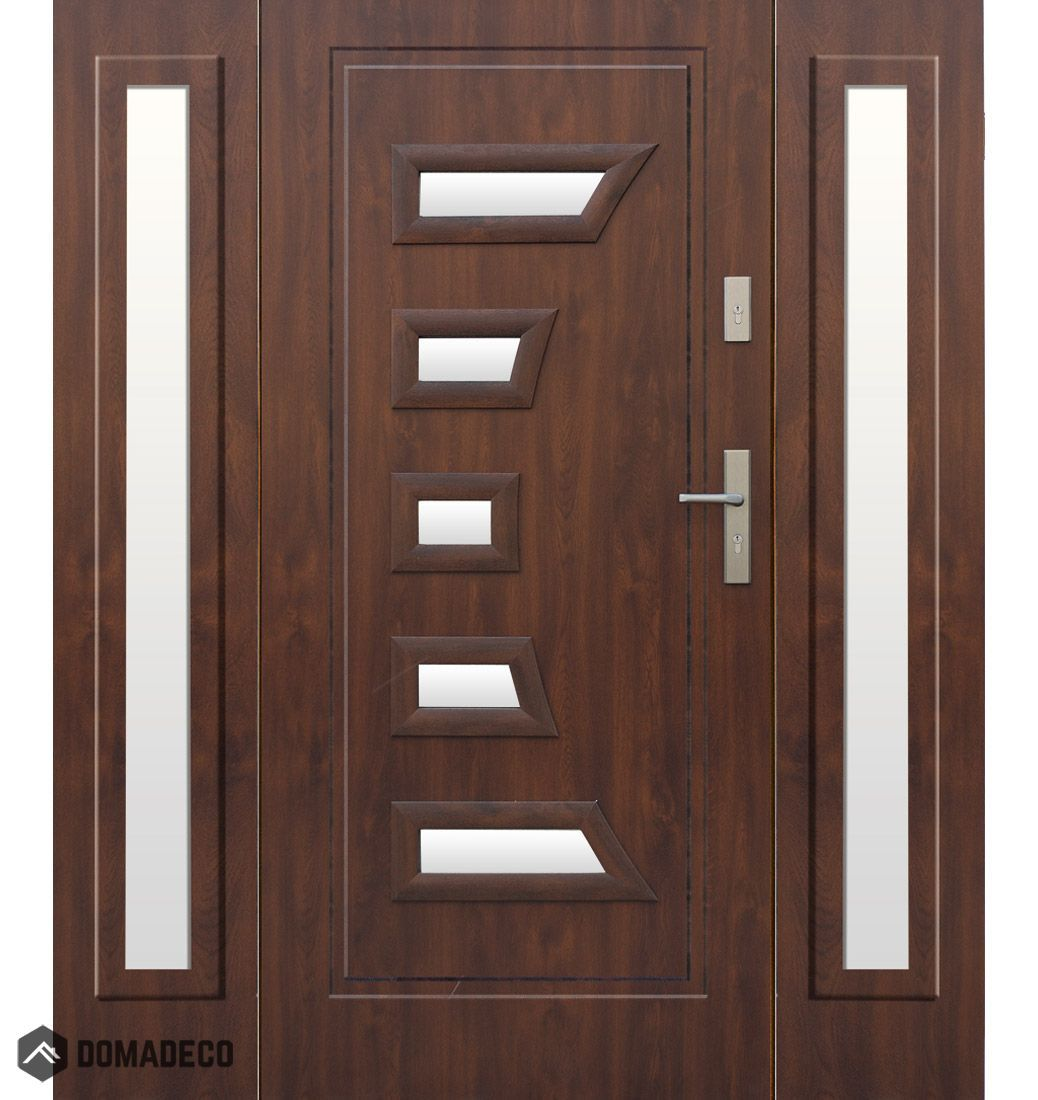 Double Front Entry Doors Double Glazed Front Doors Entrance Doors Double Door Double Glaz Double Front Entry Doors Metal Front Door Wood Doors Interior