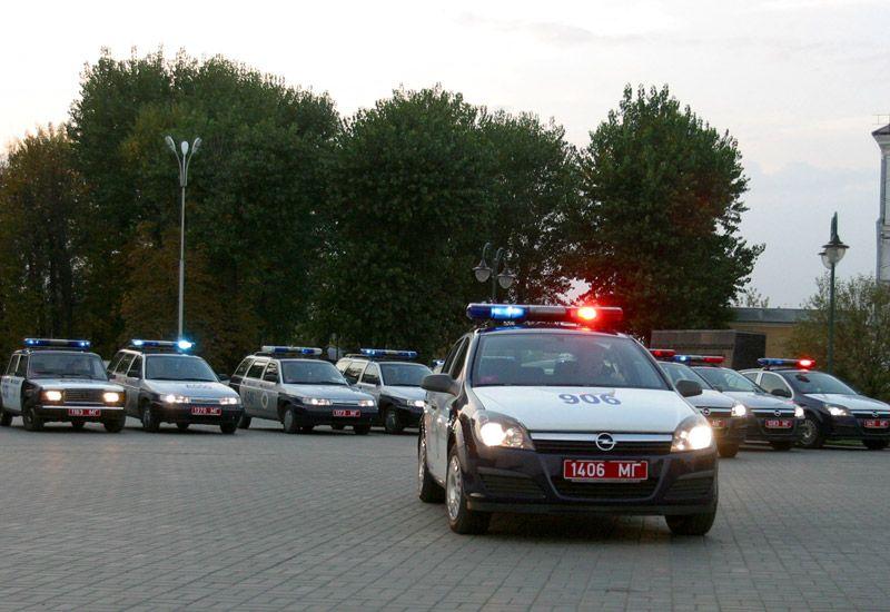 Belarus Car - Bing Images