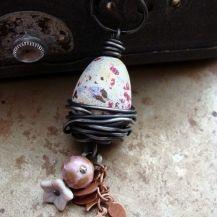 Store | Humblebeads Jewelry