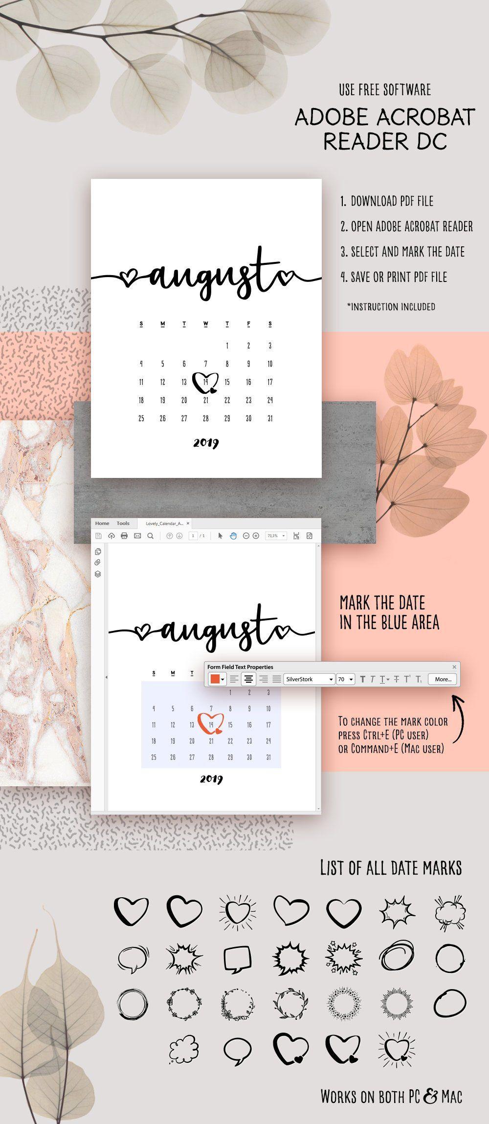 Baby dating kalender