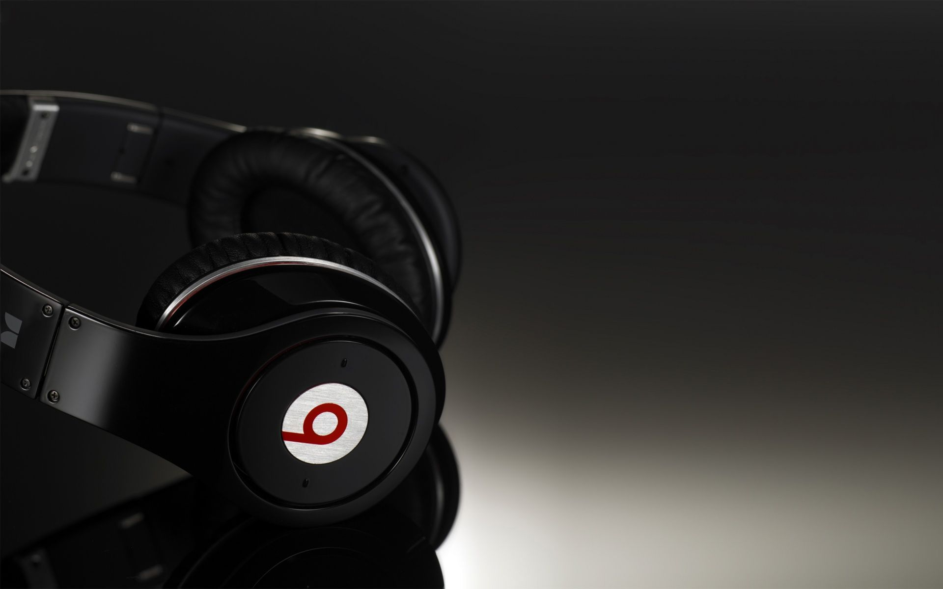 Beats By Dr. Dre Wallpapers - Wallpaper Cave | Наушники ...