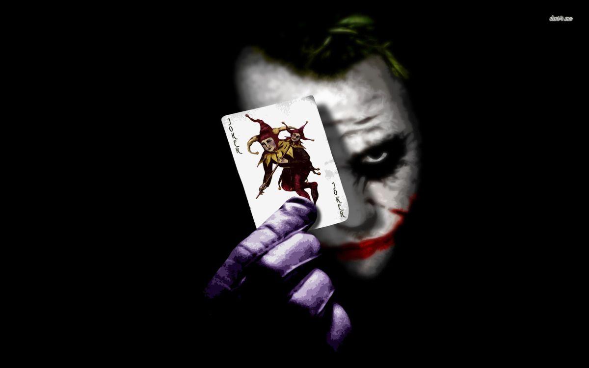 Pin On Movies Ultra hd dark knight joker hd wallpaper