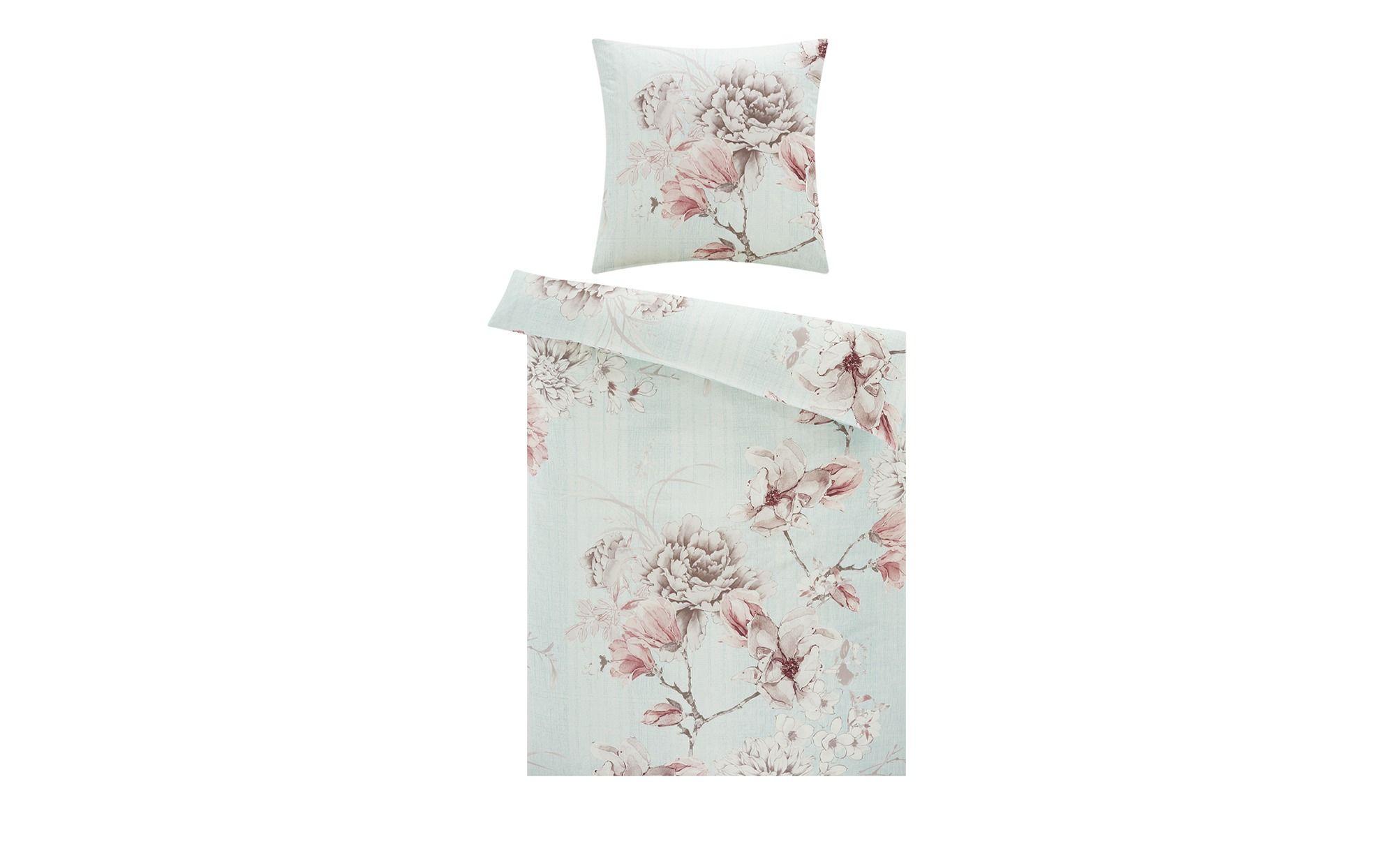Home Story Satin Bettwasche Blumen Gefunden Bei Mobel Hoffner In 2020 Bettwasche Blumen Satin Bettwasche Und Bettwasche