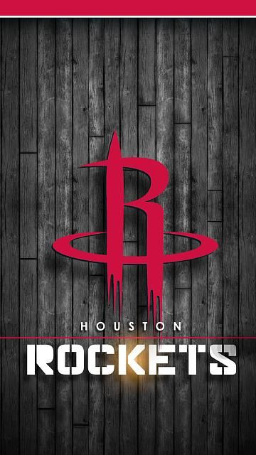 b67c6e4edc8 Houston Rockets