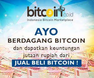 tips beli bitcoin