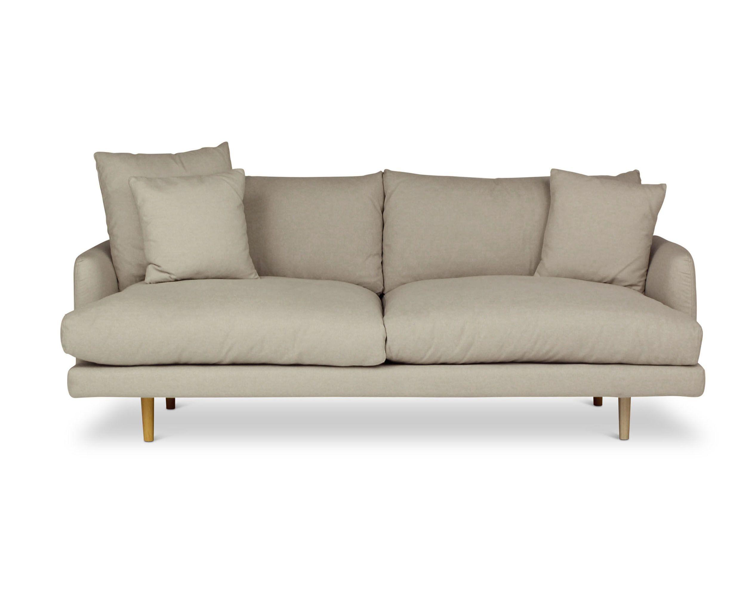 Image result for sofa cama nido Living Room Pinterest