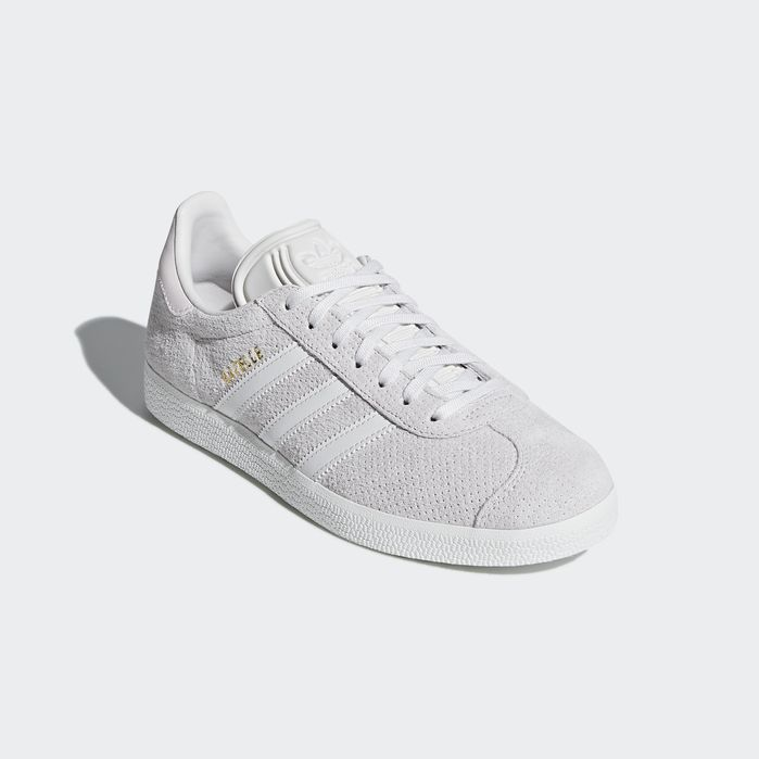 Gazelle Shoes | Products in 2019 | Adidas gazelle, Adidas, Shoes