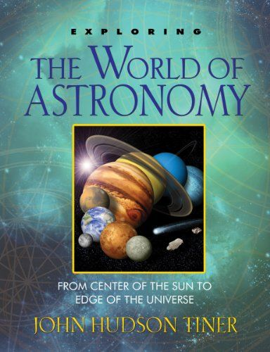 Resources And Teaching Ideas Astronomy For Middle School