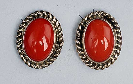 Native American Collections Jewelry
