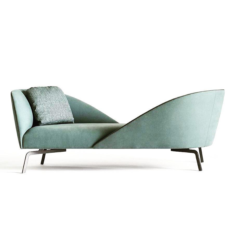 2 942 Likes 20 Comments Archiproducts Archiproducts On Instagram Sit Down Next To Me I Want To Look At Your Furniture Sofa Design Interior Furniture