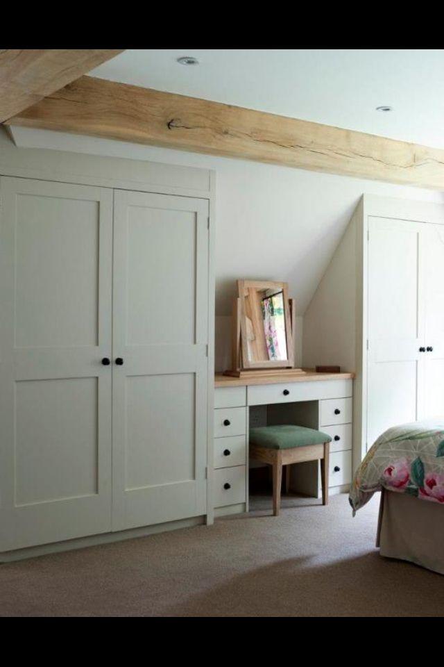 pin by amanda whitworth on bedroom pinterest attic bedrooms rh pinterest com