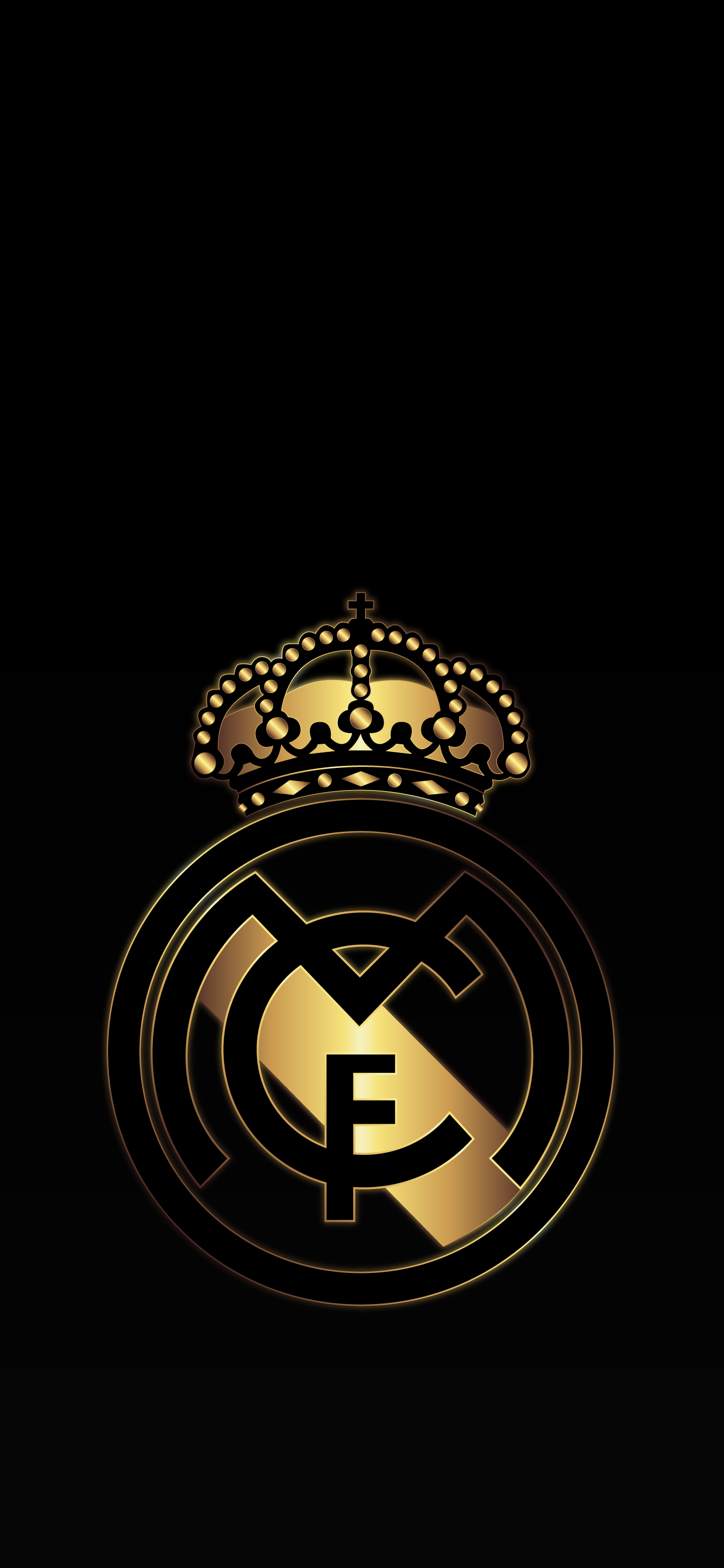 Real Madrid Wallpaper Hd 2019 Hd Football In 2020 Real Madrid Wallpapers Real Madrid Logo Real Madrid Team