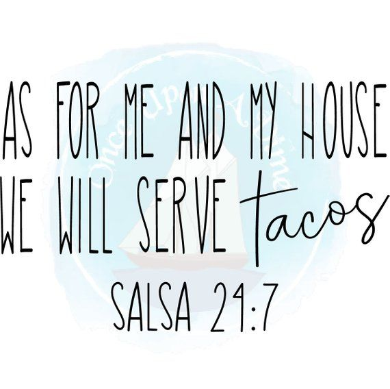 Download My Aunt Loves Me More Than Tacos Svg / don't make me call ...