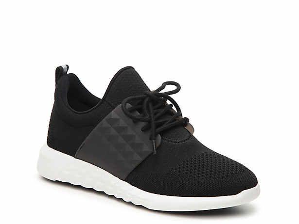 Mx Sneaker