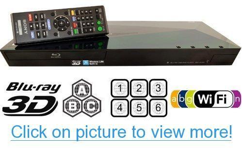 Videoh Sony Blu Ray Region Free - Renault Occasion Castelnaudary