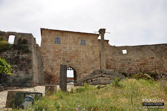 Caminhada em Penamacor (Penamacor)  Ver mais em: http://solagasta.com/caminhada-em-penamacor-penamacor/