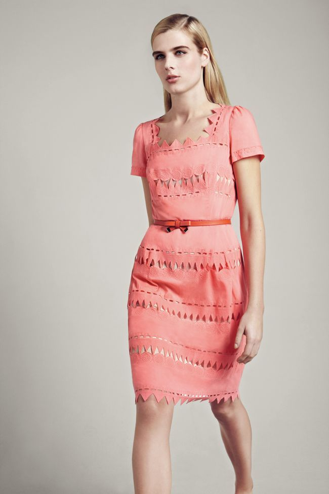 Be Our Guest - The May Edit | Wedding guest dresses, Hobbs and Street
