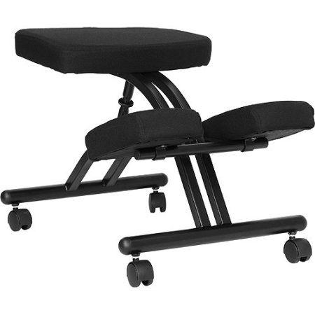 Home In 2020 Kneeling Chair Ergonomic Kneeling Chair
