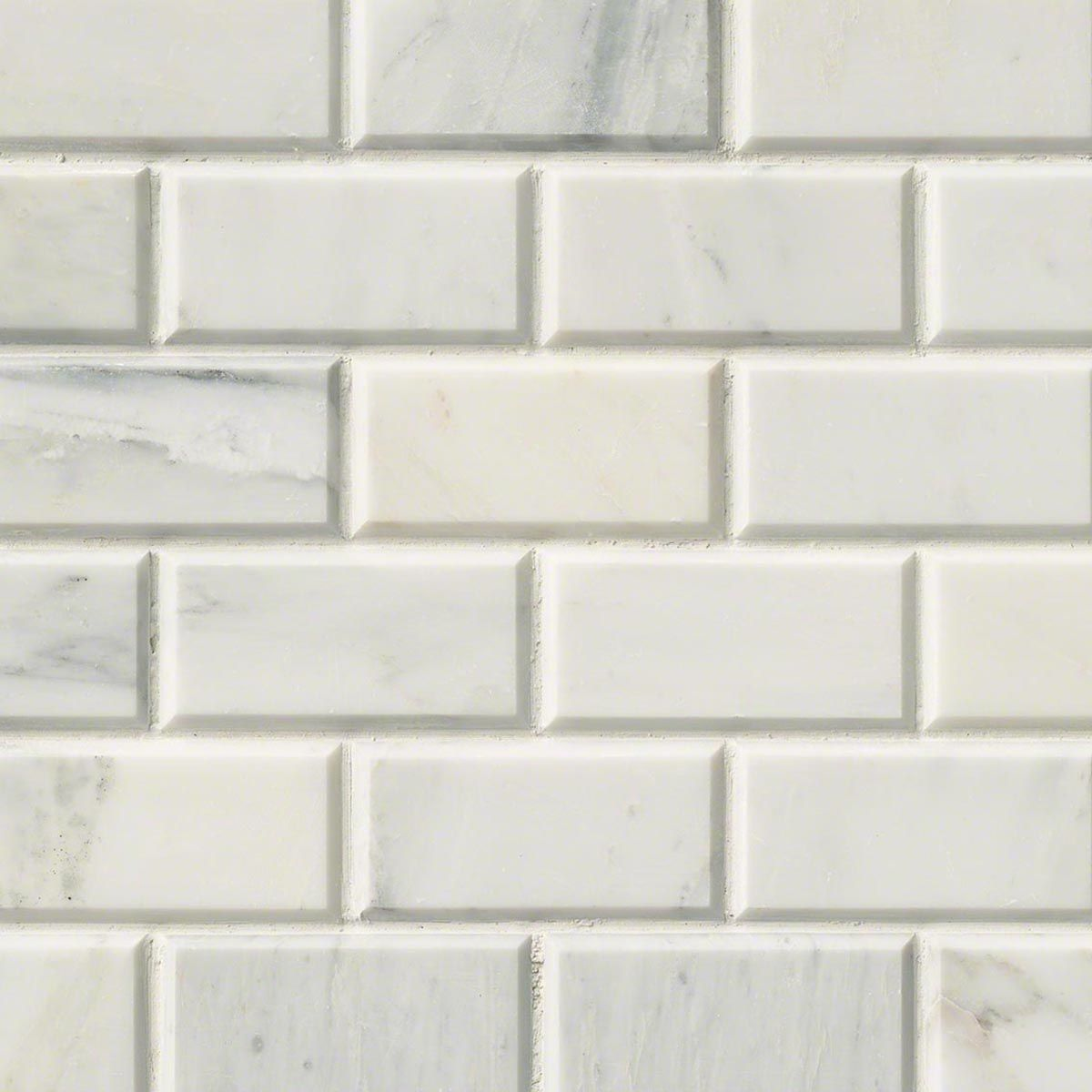 Arabescato cararra 2x4 honed and beveled st helena pinterest arabescato cararra 2x4 honed and beveled subway tileswall dailygadgetfo Choice Image