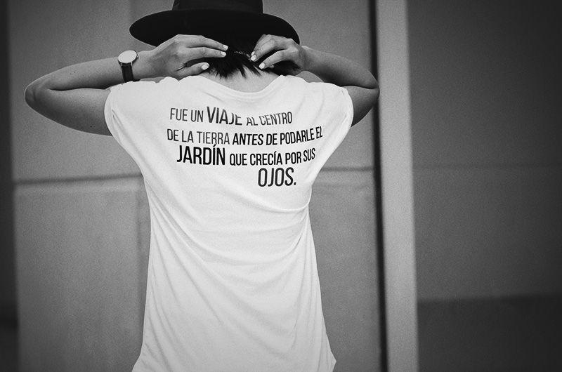 #fashion #outfit #clothing #style #print #shirt #fashionindahat #moda #ropa #hat #boho #grunge #style #streetstyle #looks