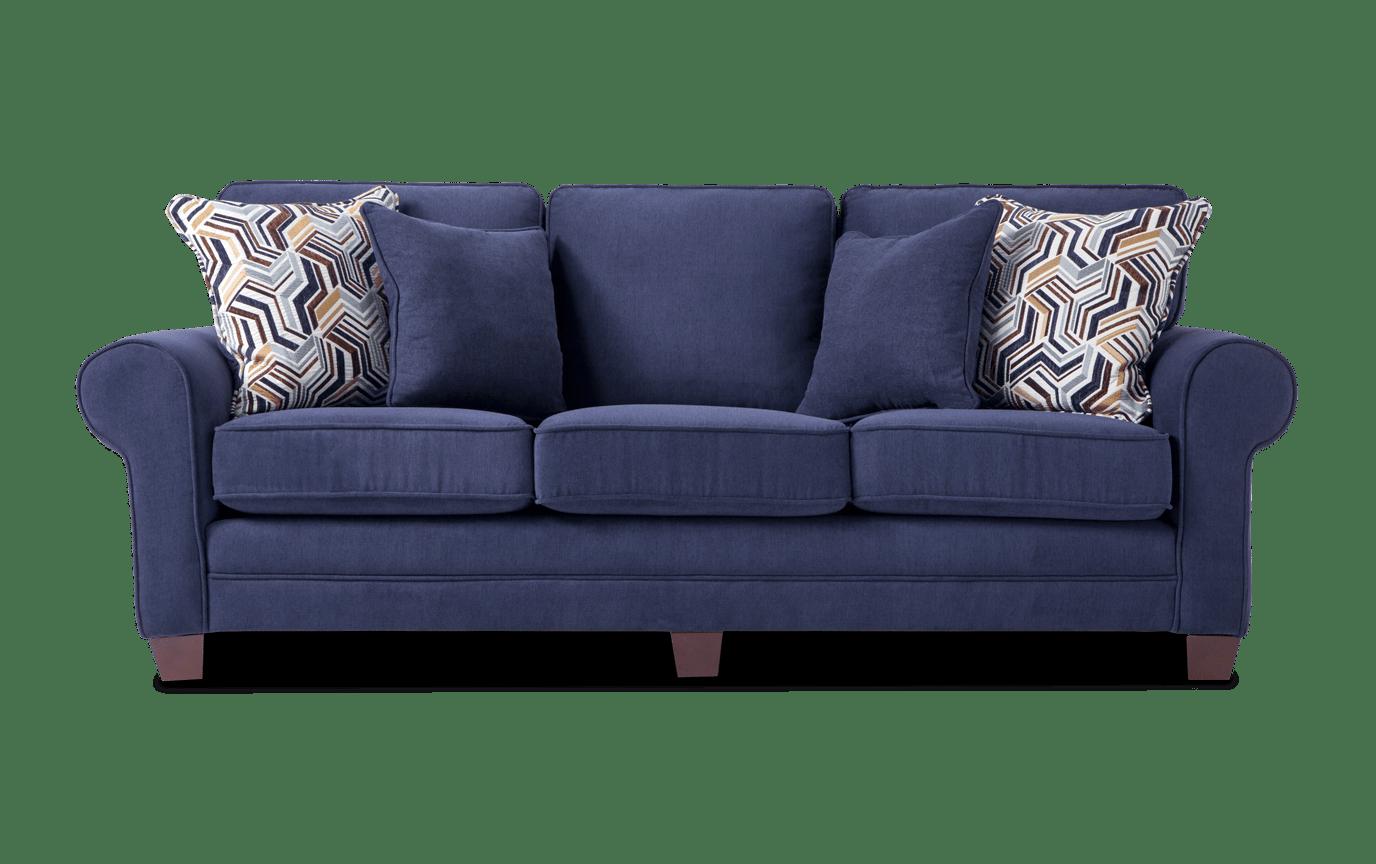 Gracie Sofa Bobs furniture, Furniture, Discount furniture