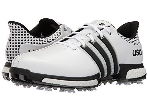 Mens Golf Shoes Idea Adidas Golf Mens Tour 360 Boost Limited