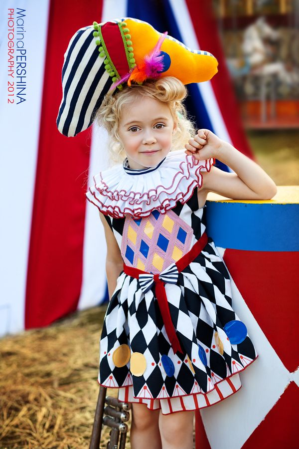 CIRCUS Photographer - Marina Pershina MUAH - Looiza Potapova Kids Fashion Designer -????????? ?????????  sc 1 st  Pinterest & CIRCUS Photographer - Marina Pershina MUAH - Looiza Potapova Kids ...