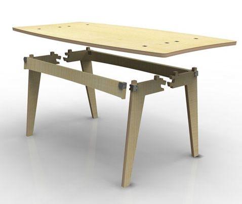 design blog - DesignAddict: DESIGN 21 announces winner of Sustainable Materials Challenge