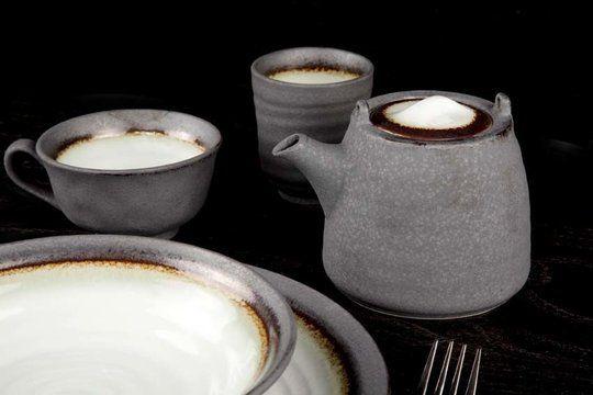 Gcb max green coffee bean extract photo 4
