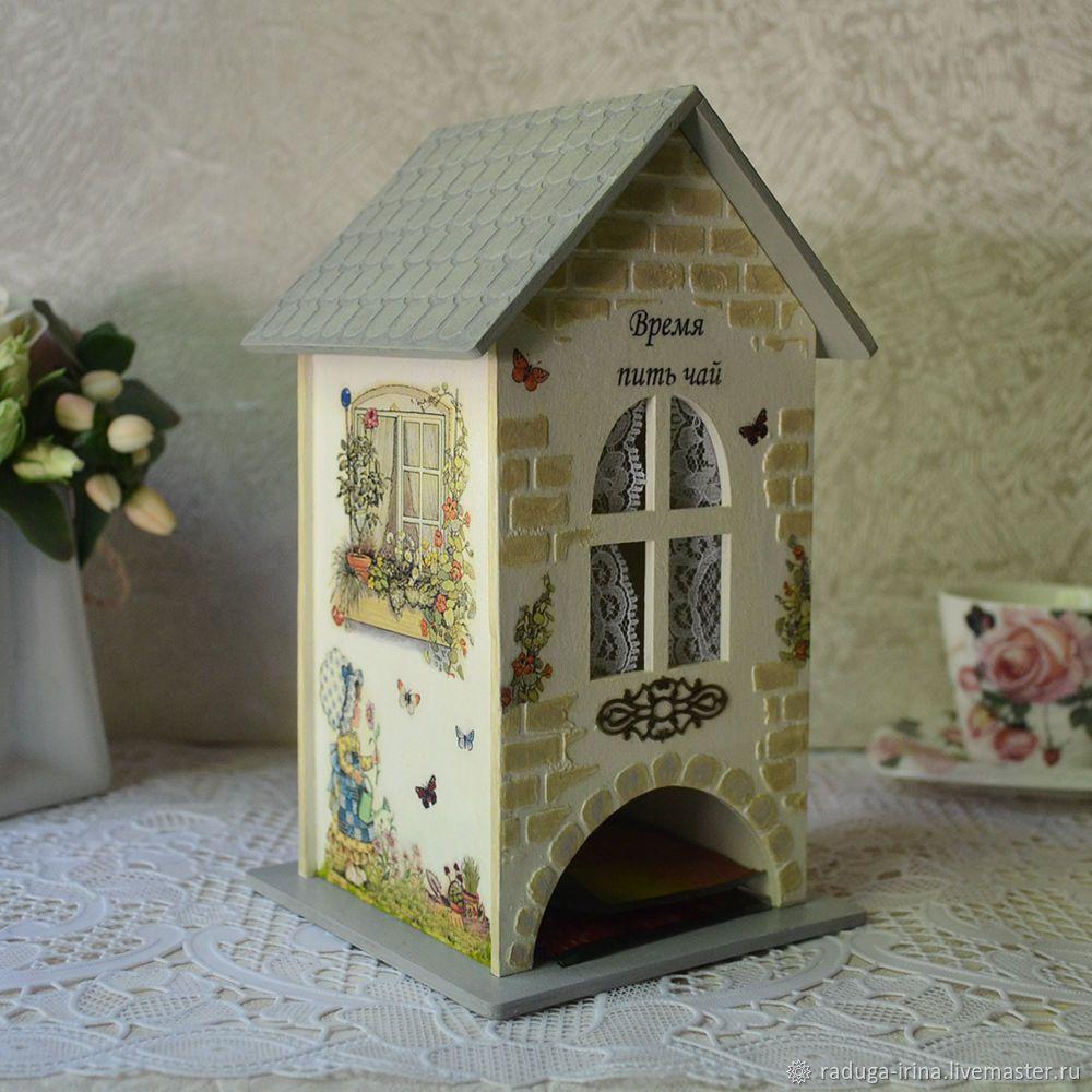 пойти чайные домики декупаж картинки с балконом экзема