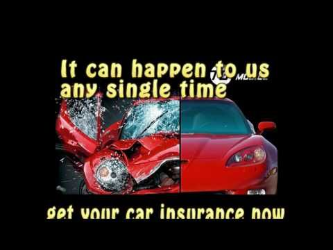 Auto Insurance Quotes Utah Auto Insurance Advisor Watch Video
